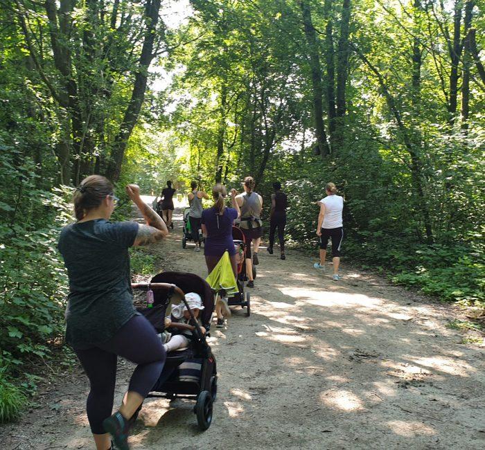 NaturFITPur_Outdoorsport Mamis